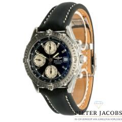 Breitling Chronomat GT Ref. A13352