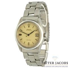 Rolex Oyster Precision Date