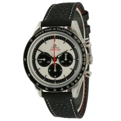 Omega Speedmaster Moonwatch Limited Edition