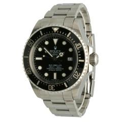 Rolex Sea-Dweller Deepsea Ref.116660 Full set