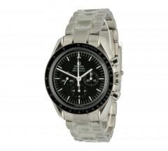 Omega Speedmaster Professional Moonwatch NEW 2020