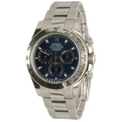 Rolex Daytona Ref.116509