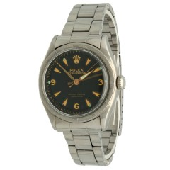 Rolex Oyster Perpetual Ref. 6103 Vintage