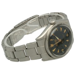 Rolex Oyster Perpetual Ref. 6103 Vintage ''Bubble back''