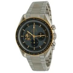 Omega Speedmaster Professional Moonwatch Apollo 11