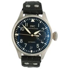 IWC Big Pilot IW500401 ''Full set'' 2007