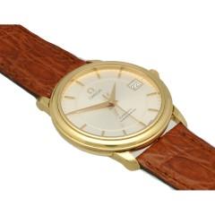 Omega Automaat Chronometer
