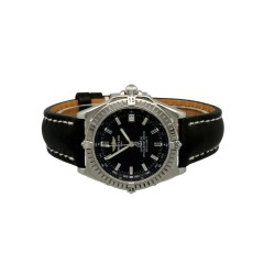 Breitling Windrider Wings Ref.A10350