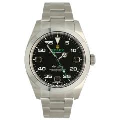 Rolex Air-King Ref.116900