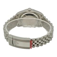 Rolex Datejust 36 Ref.126234