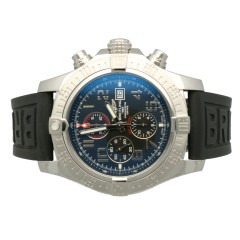 Breitling Super Avenger II Ref.A13371