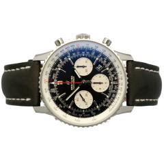 Breitling Navitimer 1 B01 Chronograaf 43
